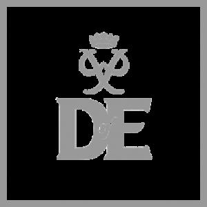 DoEA Icon